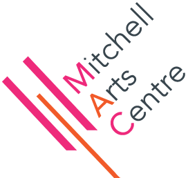 Mitchell Arts Centre